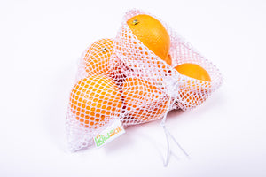 Produce Netting Bag - Medium