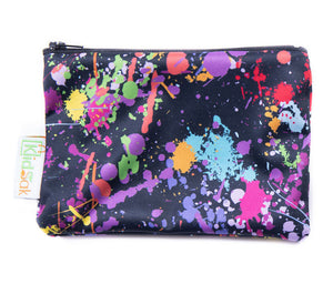Splash Reusable Snack Bag