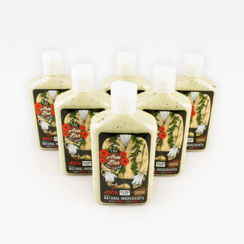 Arm Bar Soap The Hawaiian Potion
