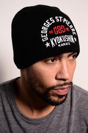 Roots Of Fight GSP Beanie