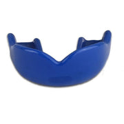 Damage Control High Impact MouthGuard - Blue