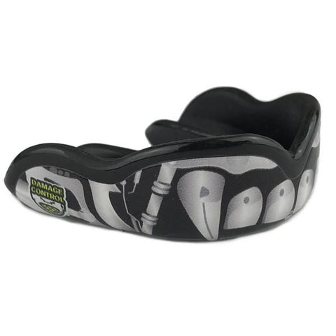 Damage Control High Impact MouthGuard - Giga Bite
