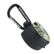 Damage Control High Impact MouthGuard - Carry Case