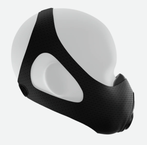 Training Mask - Apollo Filtration Mask