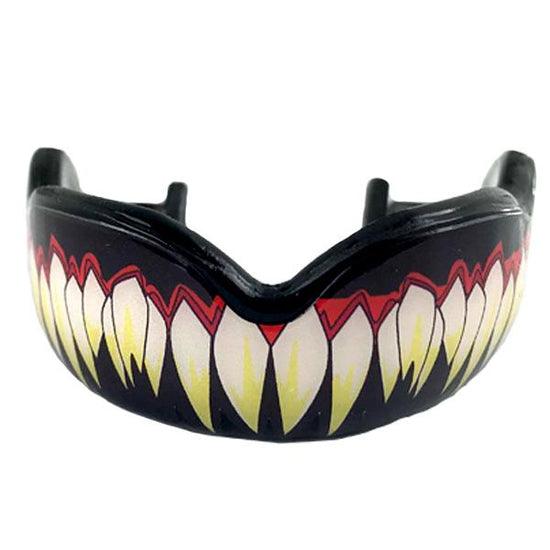 Damage Control High Impact MouthGuard - SymBite