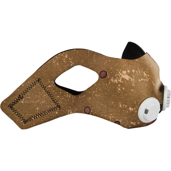 Elevation Training Mask 2.0 Hextor Sleeve