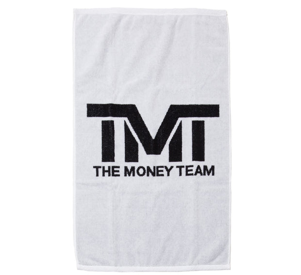 TMT COURTSIDE TRAINING TOWEL