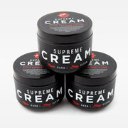 Arm Bar Soap Supreme Cream
