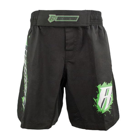 Revgear Youth Fight Shorts