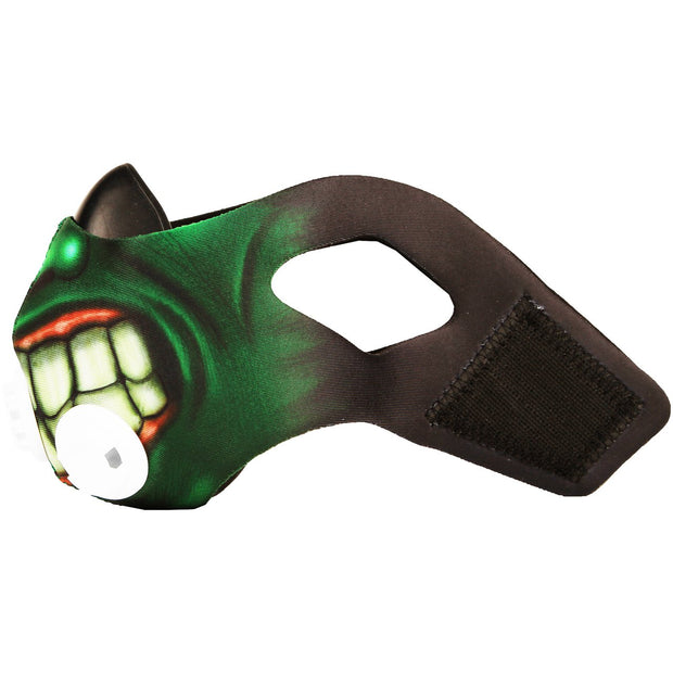 Elevation Training Mask 2.0 Smasher Sleeve