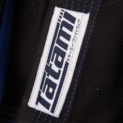 TATAMI ELEMENTS ULTRALITE 2.0 GI - BLACK