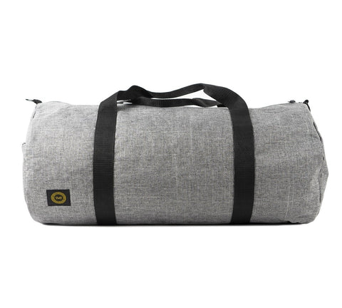 TMT MONEY BAG -GREY