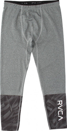 RVCA Defer Compression Pants