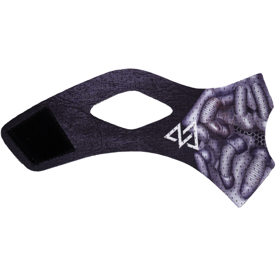 Elevation Training Mask 3.0 Insane Sleeve