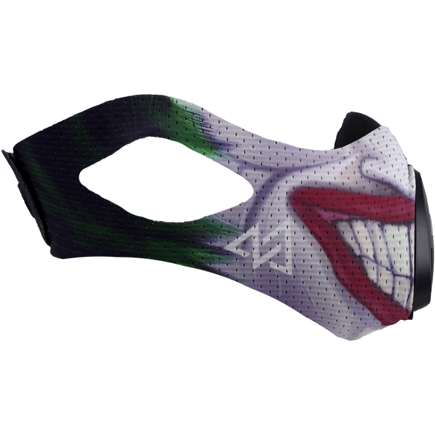 Elevation Training Mask 3.0 Joker Sleeve