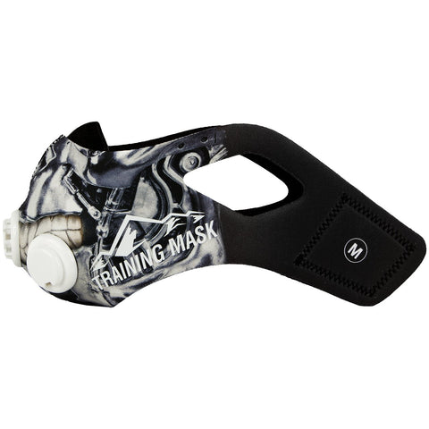 Elevation Training Mask 2.0 Termination Sleeve