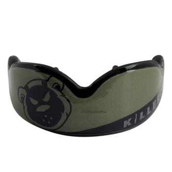 Damage Control High Impact MouthGuard - Killer Cub Tone