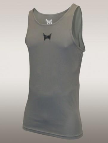 TapouT Tank Top Grey