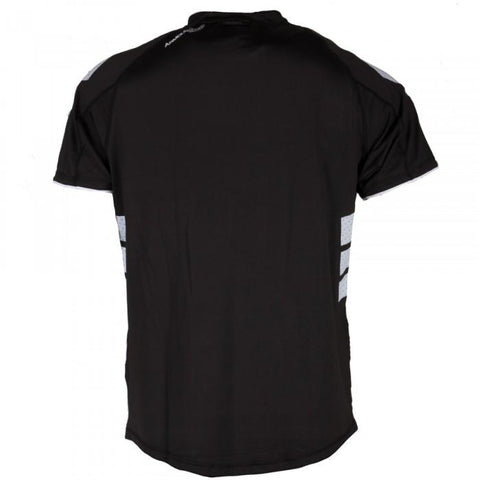 Tatami Armourtech Short Sleeve Dry Fit T-Shirt