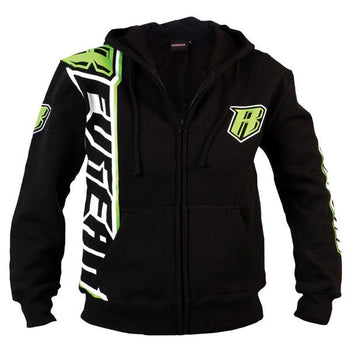 Revgear Childrens Fight Team Hoodie