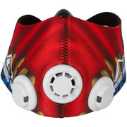 Elevation Training Mask 2.0 Super Steel Sleeve