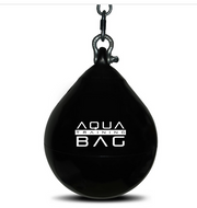 Aqua Headhunter Training Bag  - 15lb/9 inch
