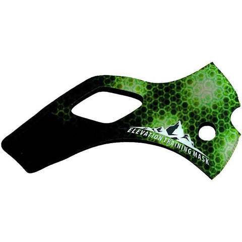 Elevation Training Mask 2.0 Matrix Sleeve