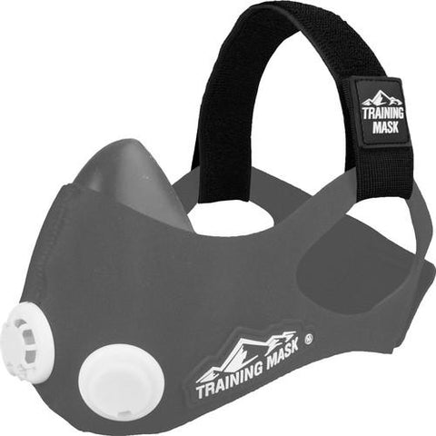 Elevation Training Mask 2.0 Spare Head Strap