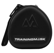Training Mask Carry Case