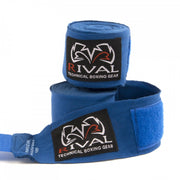 RIVAL MEXICAN HANDWRAPS-ALL COLOURS
