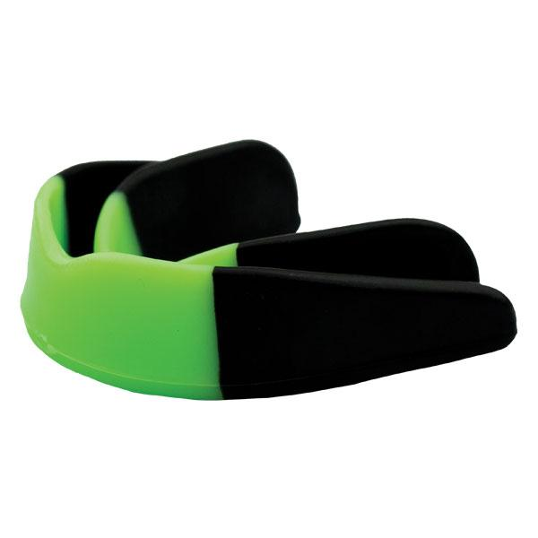 Revgear Youth Single Mouthguard