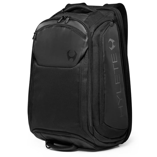 Hylete - 6 in 1 Training Bag Pack(60L)