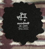 Spunflower Mood Mat L.E. by Aaron Brooks