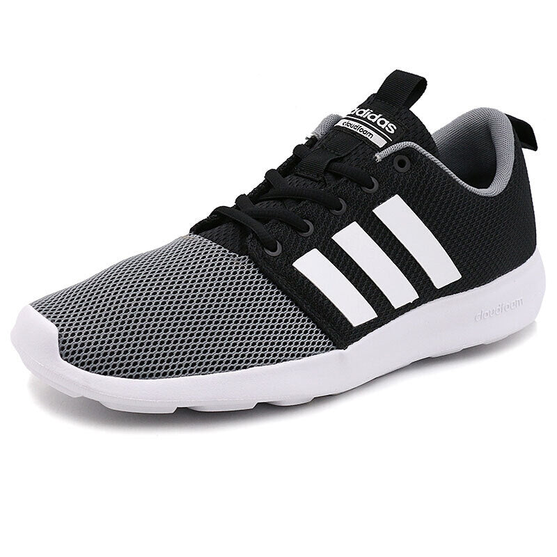 coupon for adidas sneaker neo label 3090a d9524