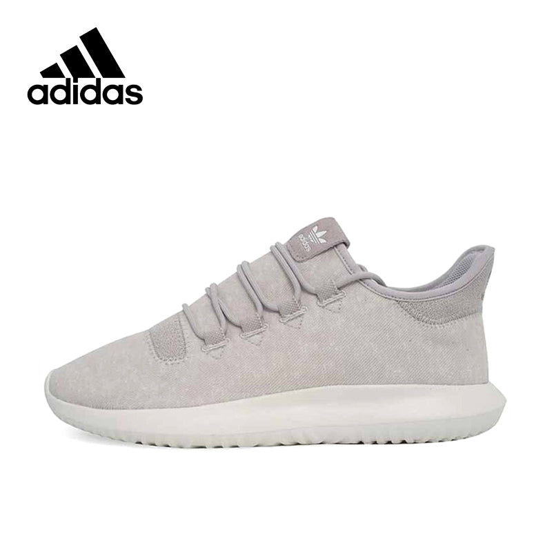release date 3f9d0 90260 Adidas Tubular Shadow Unisex Breathable Sneakers