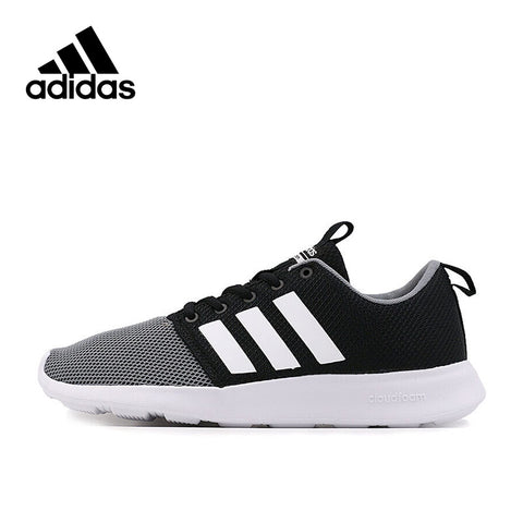 c4cce9d6f Adidas NEO Label SWIFT RACER Men's Running Shoes