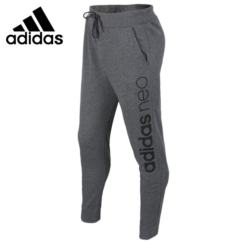ada34a948 ADIDAS NEO Label Men's Pants Sportswear