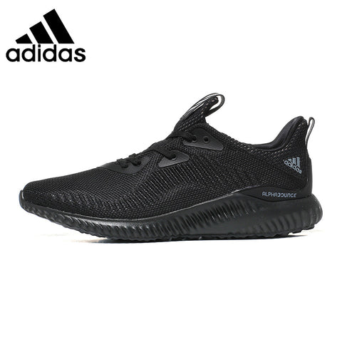 997b9d045 ADIDAS Alphabounce Men's Running Shoes