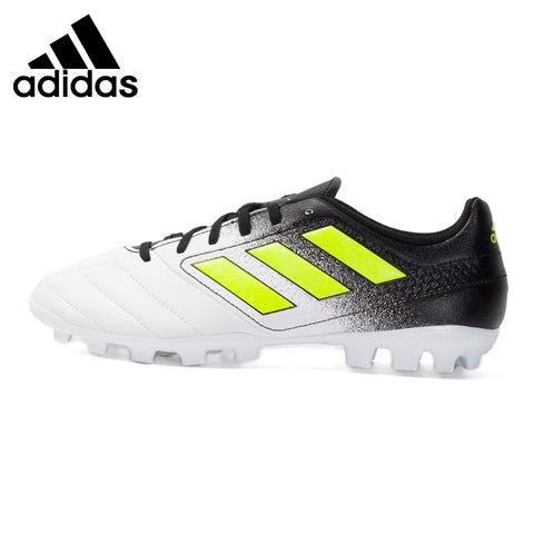 4ce256dd5 Adidas ACE 17.4 AG Football Boots