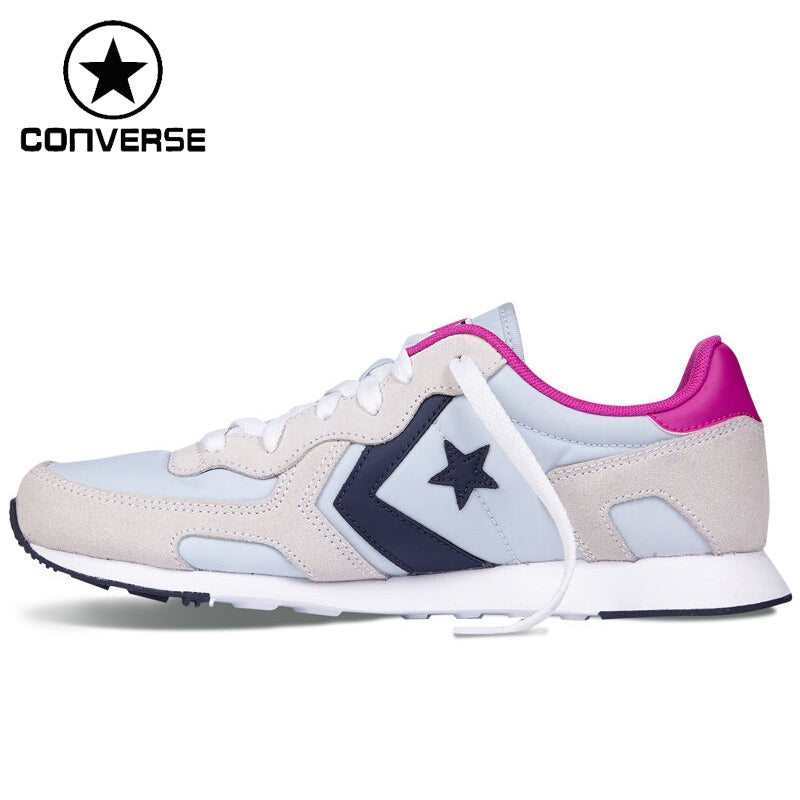 5a5883fb2de17 Converse 84 THUNDERBOLT ULTRA Women's Running Shoes