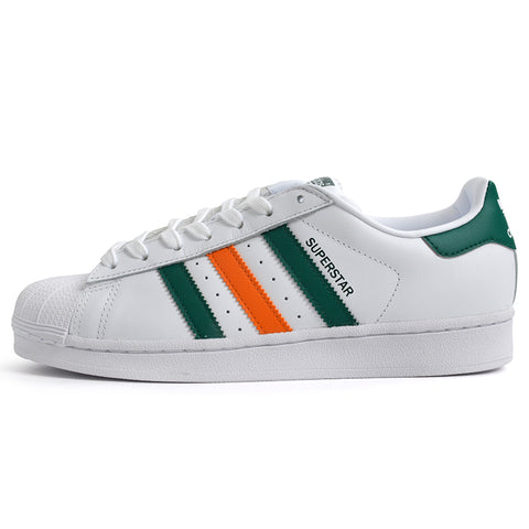4f87cb1e6 Adidas Superstar Classic Assorted Colours – SneakerzHQ