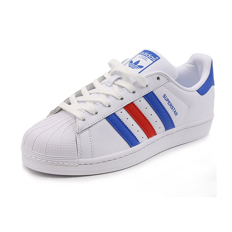 e8f32f9a9 Adidas Superstar Classic Assorted Colours Adidas Superstar Classic Assorted  Colours ...