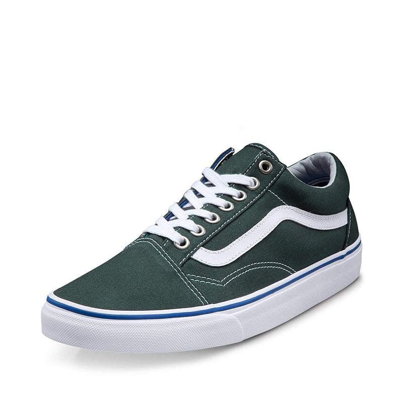 You may also like. vans old skool forest green 2660d647da