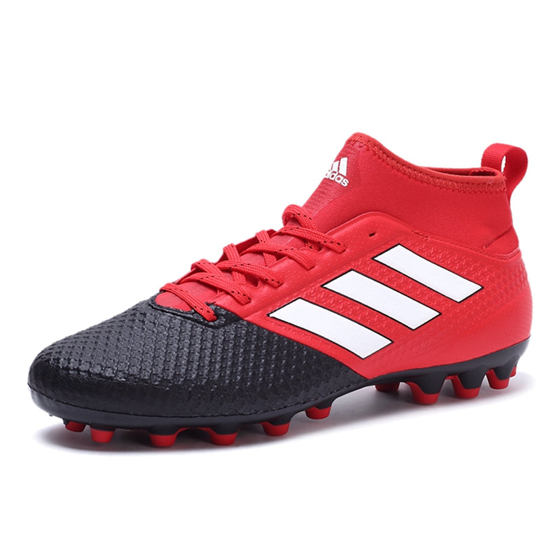 7324f4fee ... core black white blue 5a066 23392; coupon code for adidas ace 17.3  primemesh ag football boots b7040 ff69b