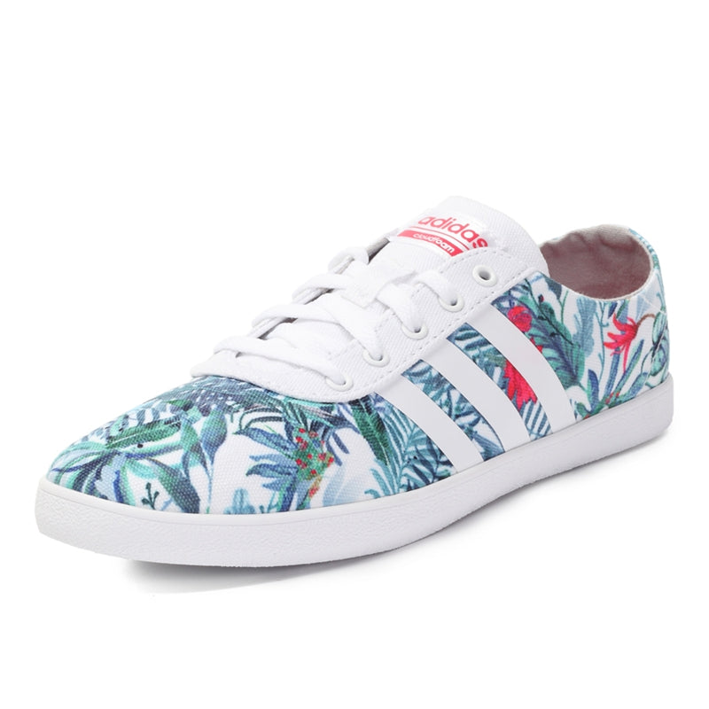 low price adidas neo womens sneakers 7d4e4 2a654