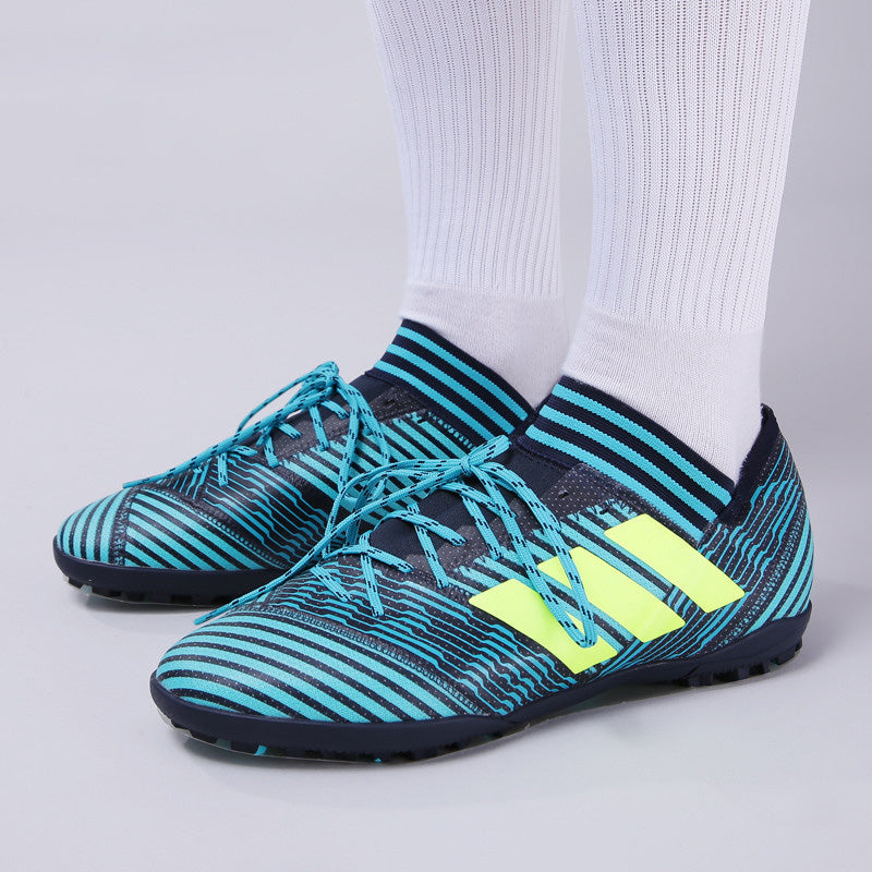 eb79fed9b Adidas NEMEZIZ TANGO 17.3 TF Men's Football/Soccer Shoes – SneakerzHQ