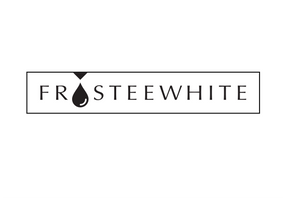 Frosteewhite Teeth Whitening Products