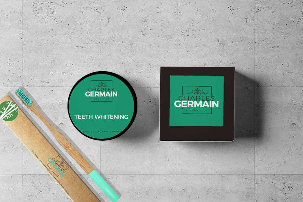 charles germain products