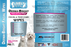 Derma-Bright Tear Stain Wipes for Dogs and Cats 70 ct | 1 Case (Qty 12) - LIVELY PETS ONLINE