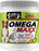 Omega 3 Maxx Soft Chews for Small and Medium Breed Dogs and Cats 60 count chewies